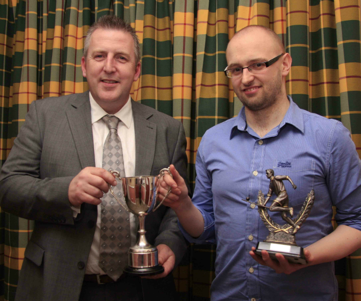hurler-of-the-year-colm-mc-cann