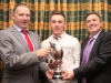 2nds-player-of-the-year-caolan-corrigan