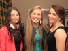 christine-aisling-claire