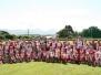 cul camp 2013