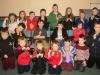 juvenile-medal-winners-in-group