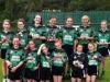 under-12-girls-winning-at-r