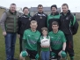 Seniors V Loughinisland Apr 2013