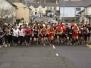 Spring 10K challenge 2013