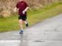 Spring lake challenge 2015