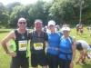 marathon-event
