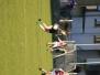 U16 girls V bredagh